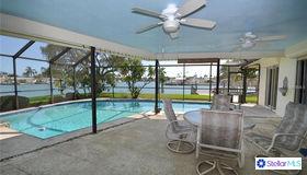 11620 5th Street E, Treasure Island, FL 33706