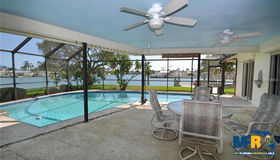 11620 5th Street E, Treasure Island, FL 33706