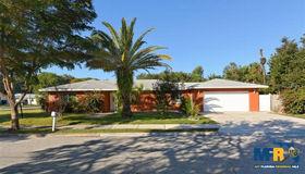 2526 S East Avenue, Sarasota, FL 34239