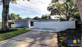 2363 Pineland Lane, Clearwater, FL 33763