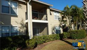 4065 Crockers Lake Boulevard #13, Sarasota, FL 34238