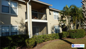 4065 Crockers Lake Boulevard #13, Sarasota, FL 34238