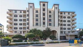 19520 Gulf Boulevard #402, Indian Shores, FL 33785