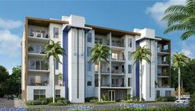 711 S Palm Avenue #403, Sarasota, FL 34236