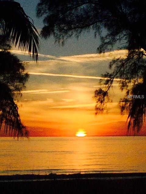 5321 GULF OF MEXICO DR #6 LONGBOAT KEY, FL 34228 now has a new price of $4,700!