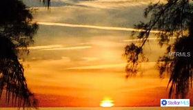 5321 Gulf Of Mexico Drive #6, Longboat Key, FL 34228