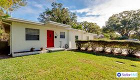 7155 59th Street N, Pinellas Park, FL 33781