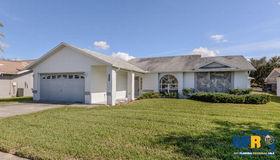 4636 Murcross Lane, New Port Richey, FL 34653