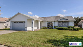 4636 Murcross Lane, New Port Richey, FL 34653