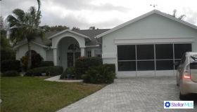 8930 Kilmer Way, Hudson, FL 34667