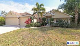 14776 Rothschild Avenue, Port Charlotte, FL 33953