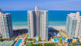 1560 Gulf Boulevard #1605, Clearwater Beach, FL 33767