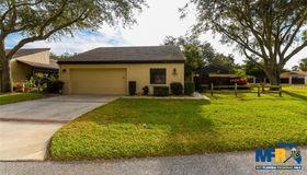 3708 Glen Oaks Manor Drive, Sarasota, FL 34232