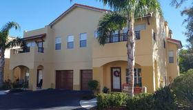3175 Toscana Circle, Tampa, FL 33611