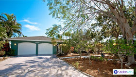 1224 Sleepy Hollow Road, Venice, FL 34285