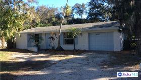 1220 Magellan Drive, Sarasota, FL 34243