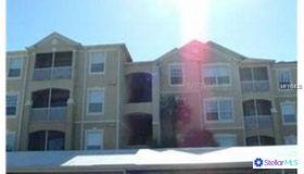 6466 Cava Alta Drive #105, Orlando, FL 32835