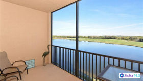 6519 Grand Estuary Trail #305, Bradenton, FL 34212