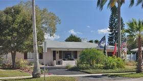 1745 Indian Rocks Road, Belleair, FL 33756