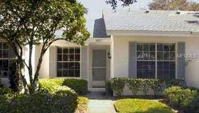 4217 Edgewood Drive, Holiday, FL 34691