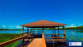 36319 Lake Unity Nursery Road, Fruitland Park, FL 34731