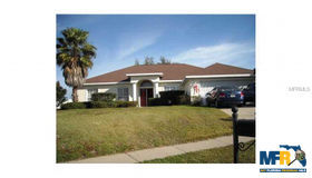 14812 Full Moon Court, Clermont, FL 34711