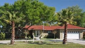 1737 Indian Rocks Road, Belleair, FL 33756