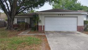 6847 118th Place, Largo, FL 33773