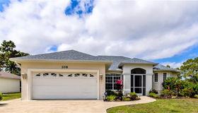 108 Feroe Court, Rotonda West, FL 33947
