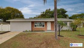 9974 108th Street, Seminole, FL 33772