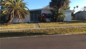 8044 Hyde Park Avenue, North Port, FL 34287