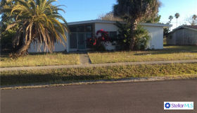 8044 Hyde Park Avenue, North Port, FL 34287