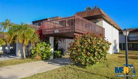 3393 Ramblewood Place #34c1, Sarasota, FL 34237