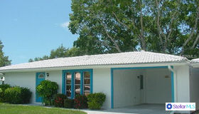 533 Circlewood Drive #r-13, Venice, FL 34293
