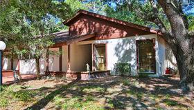 4726 Oak Forest Drive W #59, Sarasota, FL 34231