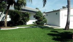 7010 Greenbrier Drive, Largo, FL 33777