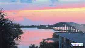 55 Harbor View Lane #307, Belleair Bluffs, FL 33770