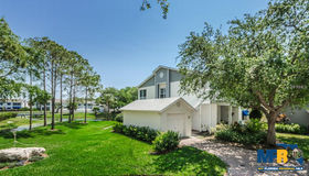 11540 Shipwatch Drive #1391, Largo, FL 33774