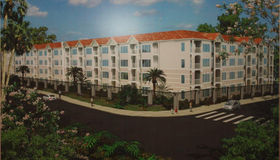 1216 S Missouri Avenue #226, Clearwater, FL 33756