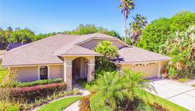 948 Cobblestone Lane, Tarpon Springs, FL 34688