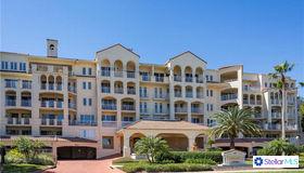 1110 sw Ivanhoe Boulevard #10, Orlando, FL 32804