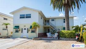 513 129th Avenue E, Madeira Beach, FL 33708