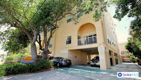 78 Gulf Boulevard #3, Indian Rocks Beach, FL 33785
