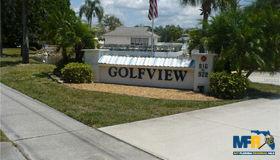 924 Capri Isles Boulevard #220, Venice, FL 34292