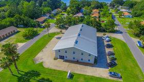 15925 Old Us Highway 441, Tavares, FL 32778
