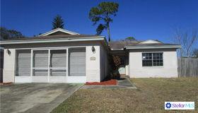 7003 124th Terrace, Largo, FL 33773