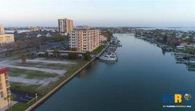 125 Island Way, Clearwater Beach, FL 33767