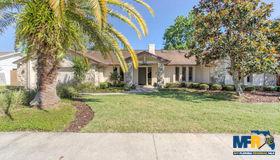 835 Riverbend Boulevard, Longwood, FL 32779