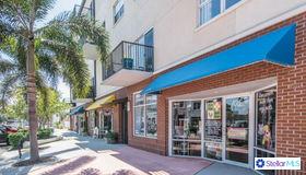 1010 Central Avenue #105, St Petersburg, FL 33705