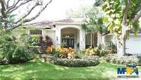 6238 Greenwich Drive, Tampa, FL 33647
